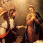 Nossa Senhora do Rosário . Memória