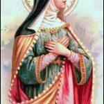 Santa Matilde