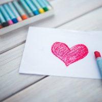 Como é o amor verdadeiro?