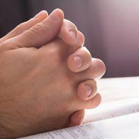 Você está realmente atento à Palavra do Senhor? Faça o teste