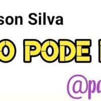 LIVE 22/04 - Quinta as 20hs - Tema: Cura e Libertação - Pe Vanilson