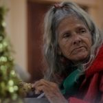 Papa Francisco à Igreja em Mar del Plata: obrigado por alugar hotéis para abrigar marginalizados